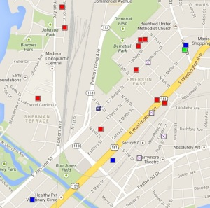 1 27 sex offender map