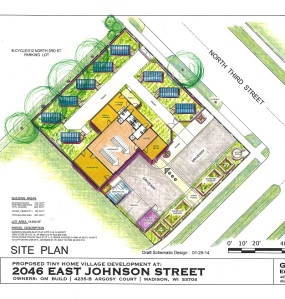 OM_Village_SitePlan_02_06_14 small